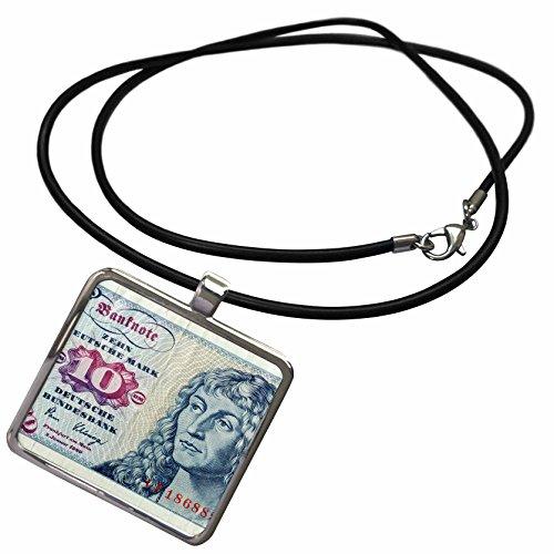 3drose-carsten-reisinger-photography-former-german-10-ten-deutsche-mark-german-bill-bank-note-cash-c