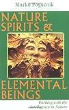 Nature Spirits & Elemental Beings