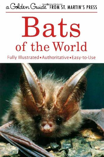 bats-of-the-world