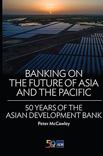 development banks - 6