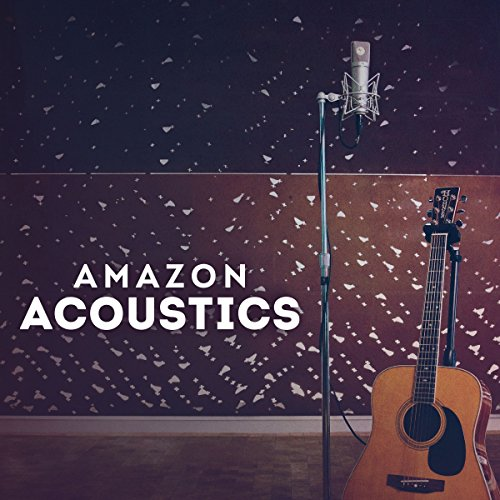 Heaven Is a Place on Earth (An Amazon Music Original)