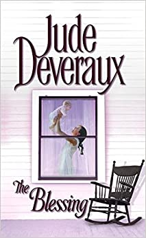 [(Blessing)] [By (author) Jude Deveraux] published on (June, 1999)