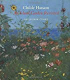 Childe Hassam, David Park Curry, 0393028690