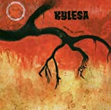 Time Will Fuse Its Worth by KYLESA (2006-10-31)