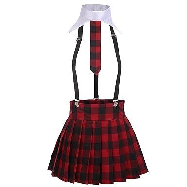 Red Babydoll Sexy Hot Lingerie 2018 Lencería Sexy Tie Elástico ...