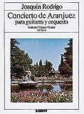 Concierto de Aranjuez, , 1423402871