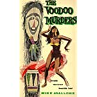 The Voodoo Murders (Ed Noon Mystery)