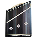 Guzheng Finger Trainer, 21 Strings, Mini with