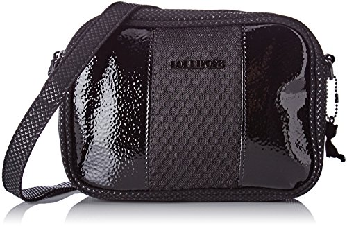 Black Active Side bandoulière Lollipops Noir Sac TPX01
