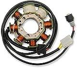 Ricks Motorsport Electric 21-724 Stator