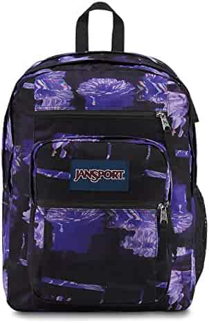0ce6122dbb Shopping Purples - Kids  Backpacks - Backpacks - Luggage   Travel ...
