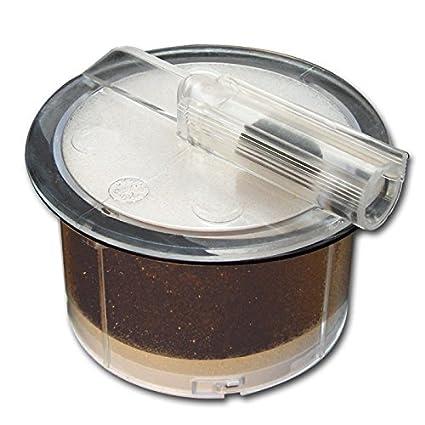 Carpe Diem Hardware 397-3 Oracle 9-Inch Center Pull Antique Brass