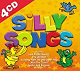 : Silly Songs