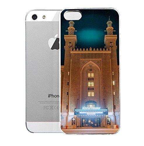 iphone-5s-case-altrlatheatar-historic-gems-on-ths-conclave-theatre-tour-theatre-historical-historic-