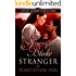 Stranger at Plantation Inn (Classic Gothics Collection Book 1)