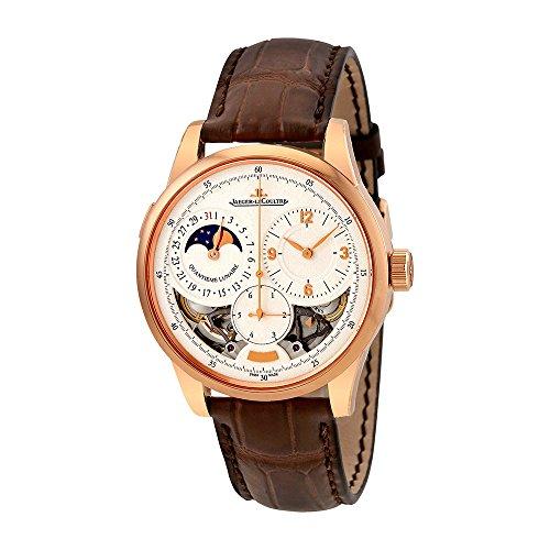 jaeger-lecoultre-duometre-quantieme-lunaire-mens-watch-q6042422