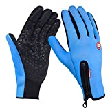 Best Microsoft Movies To Downloads - O-C Unisex outdoor sports windproof cycling ski warm Review