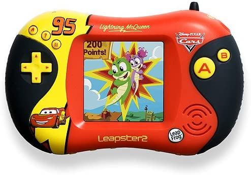 Leapster 2 games canada will rogers casino
