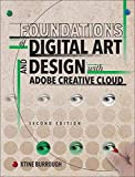 Foundations of Digital Art and Design with Adobe