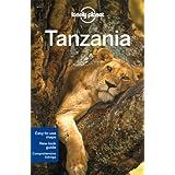 Lonely Planet Tanzania 5th Ed.: 5th Edition