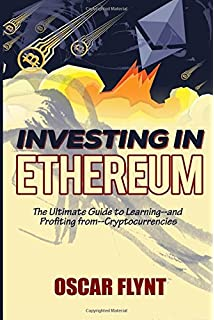Cryptocurrency Guide Reddit Henning Diedrich Ethereum Audible