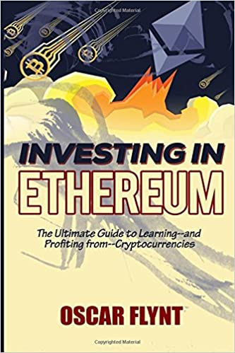 cryptocurrency to invest in nov 2020 investing in ethereum cryptocurrency