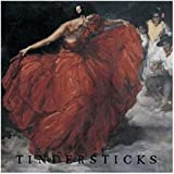 1st Tindersticks Album [Includes Bonus Disc]
