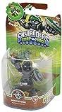 Skylanders Swap Force Swappable Character Figure Doom Stone