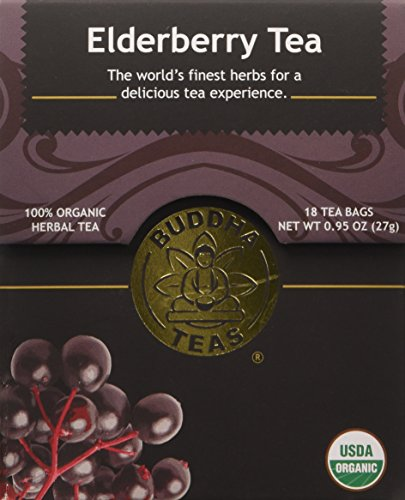 elderberry-tea-organic-herbs-18-bleach-free-tea-bags
