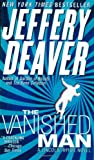 The Vanished Man, Jeffery Deaver, 0743437810