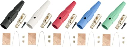 LOCKWEILER PC42 2M-139242210118 Kunststoffkoffer  L600xB400xH233 mm PP 2 Griffe