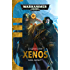 Xenos (Eisenhorn Book 2)