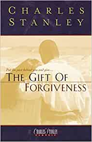 The gift of forgiveness book