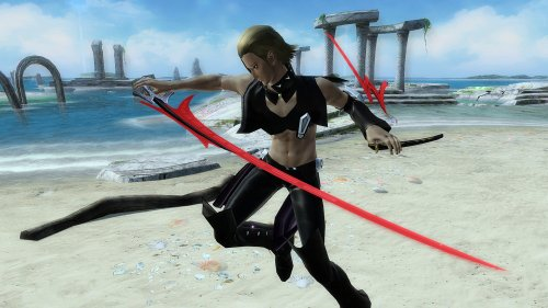 Phantasy star online 2 na release date in Perth