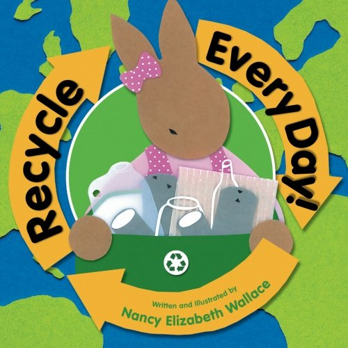Recycle Every Day (Every Recycle Day)