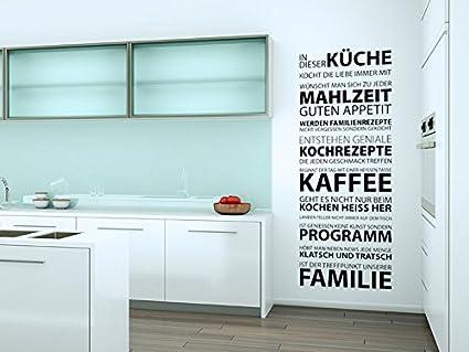 vinilo decorativo en esta cocina, beige, 53x140cm: Amazon.es: Hogar