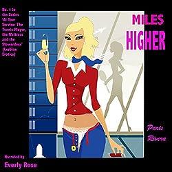 Miles Higher