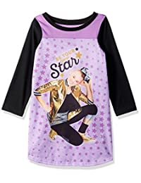 Nickelodeon Girls JoJo Nightgown