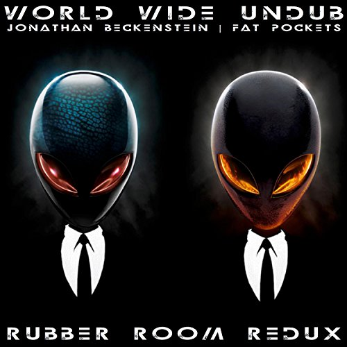 Fat Pockets (Rubber Room Redux (feat. Jonathan Beckenstein & Fat Pockets) (Redux))