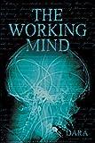 The Working Mind, Dara, 1413747078