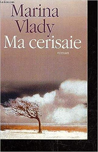 Amazon Fr Ma Cerisaie Edition En Gros Caracteres