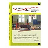 Trigger Point Performance Smart-Core Level 1-70 Minute Instructional Workout DVD by Trigger Point Performance