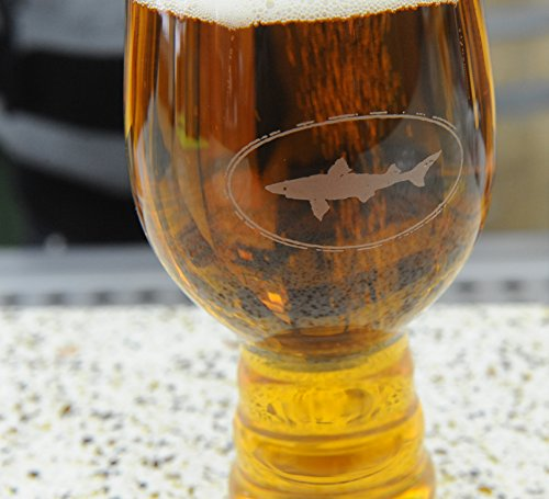 Dogfish Head Brewing - 7