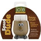 Joie Spud Dude Potato Brush