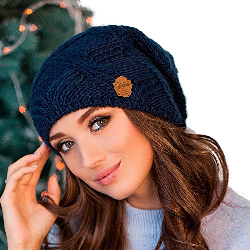 Braxton Hats, 4366 Jeans, One size fits for all (56 - 59 sm)