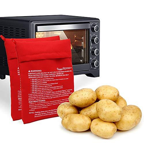 Potato Mashers & Ricers