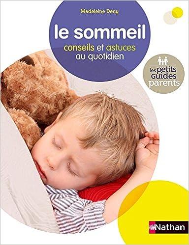 Lire en ligne SOMMEIL pdf epub