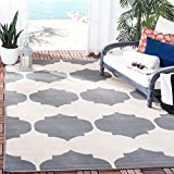 Safavieh Courtyard Collection CY6162