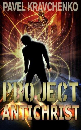 Project Antichrist