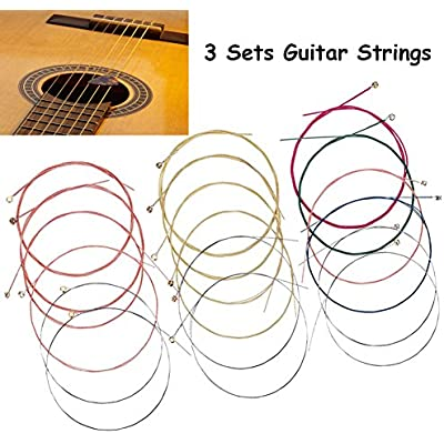 3-set-acoustic-guitar-strings-set